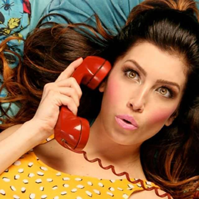 The suicide of Stevie Ryan is just heartbreaking She washellip