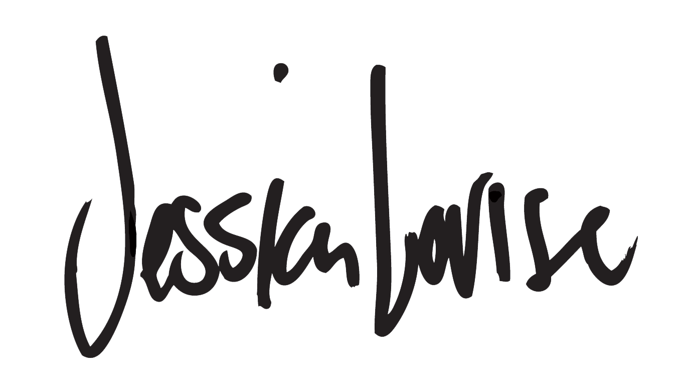 https://www.jessicalouise.com/wp-content/uploads/2018/01/jlsig.png